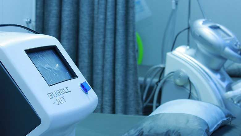 depilación laser haynoticia
