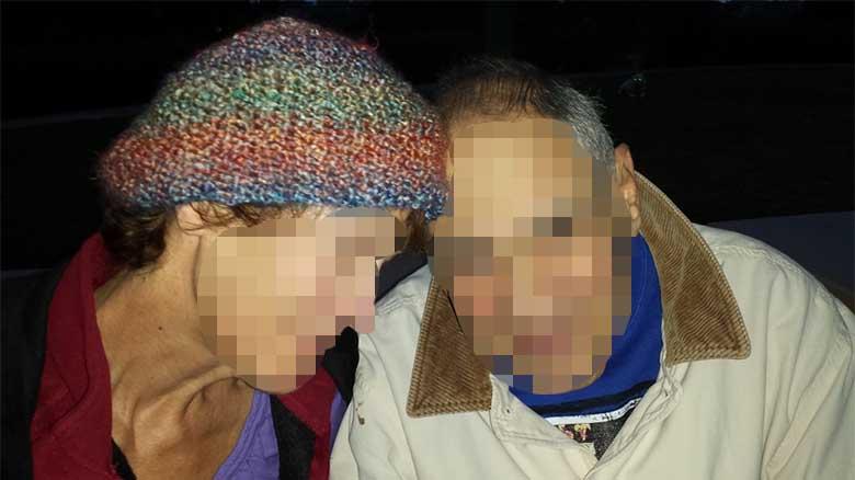 Denunciado asilo por llevarse a sus ancianos de botellón