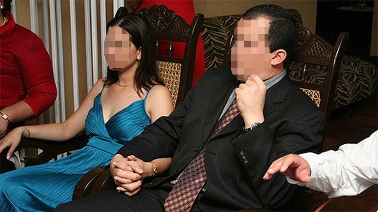 Despedido tras casarse 6 veces en los últimos 8 años para tener más vacaciones
