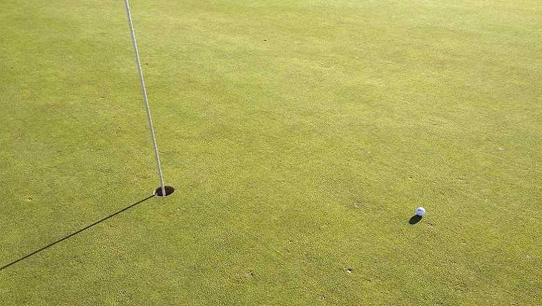 hoyo campo de golf haynoticia