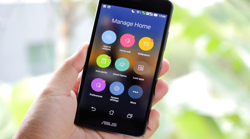 Has sido tú, la app que será capaz de detectar y señalar quien se ha tirado un pedo