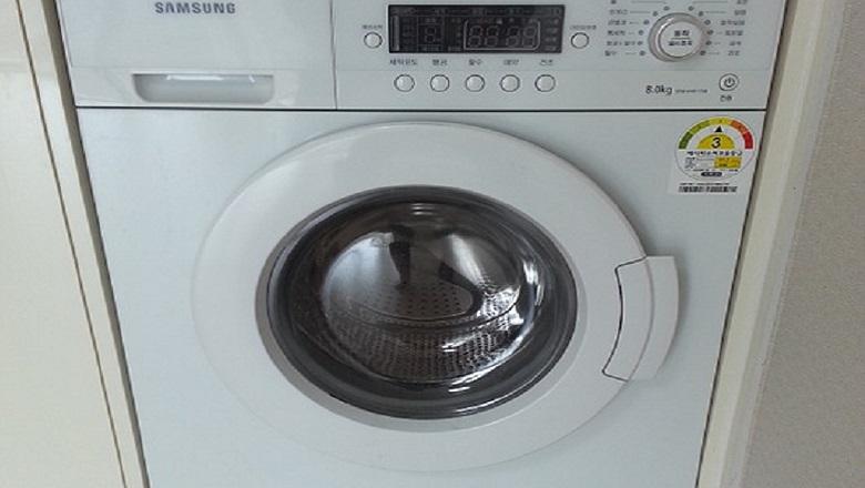 lavadora pene haynoticia