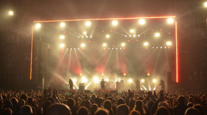 Un Festival de música cambia de fechas para cuadrar con la agenda de Pedro Sánchez