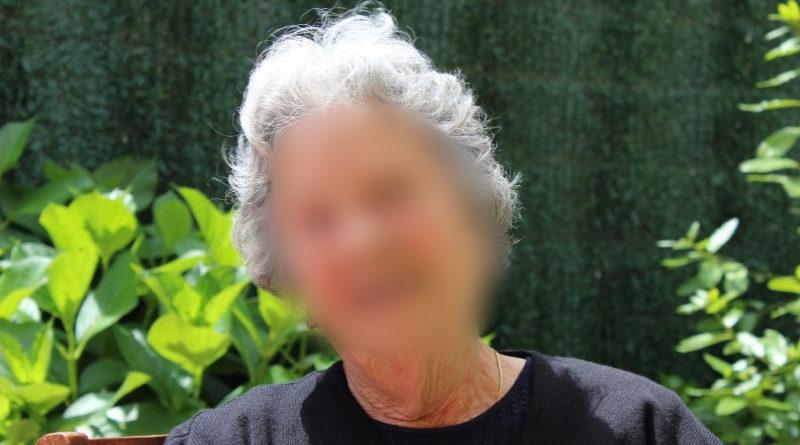 Secuestra a su suegra y pide como rescate una orden de alejamiento