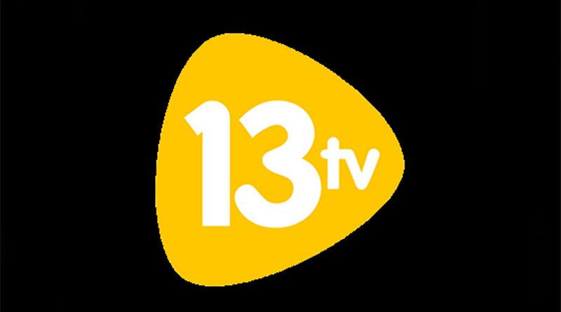 13TV prepara un nuevo talent show para lograr convertirse en cura