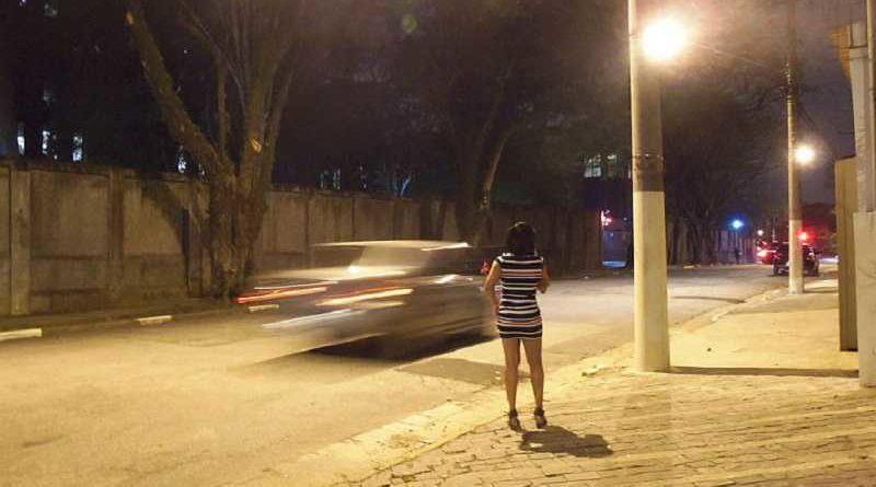 Sanidad exige el carnet de manipulador de alimentos para ejercer la prostitución