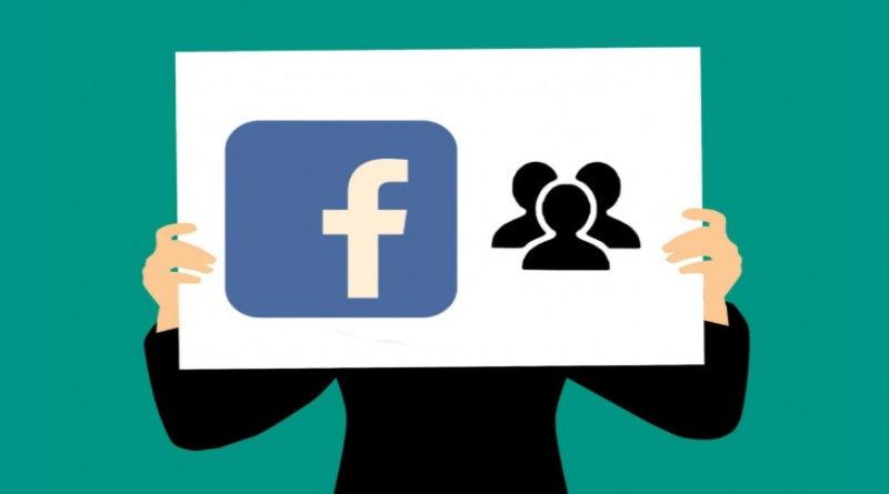 Facebook bloqueará a los usuarios que sólo entren a mirar y no publiquen nada en 1 mes