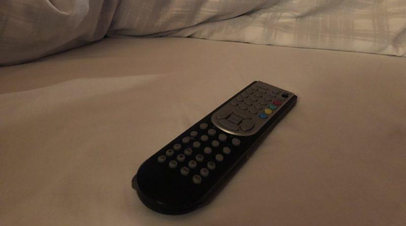 Denuncia a un hotel porque los canales de la tv no estaban ordenados