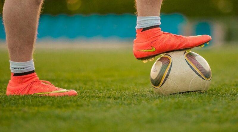 Denuncia a Nike por no meter ningún gol con sus botas nuevas