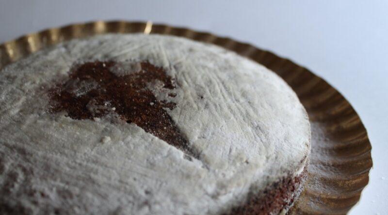 Un estudio revela que el 78% de las tartas de Santiago llevan cocaína