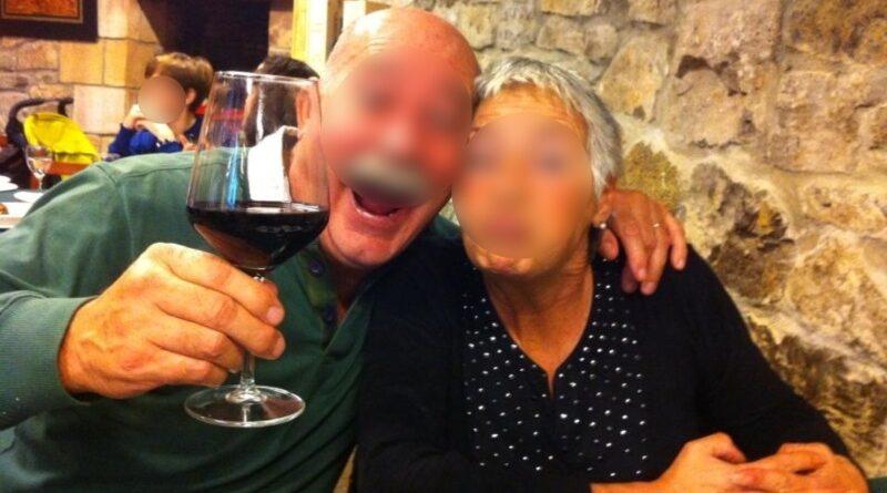 El 50% de la gente que pide vino no le gusta y lo hace para parecer interesante