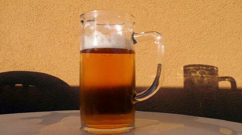 Muere el inventor de la cerveza sin alcohol y nadie va a su funeral