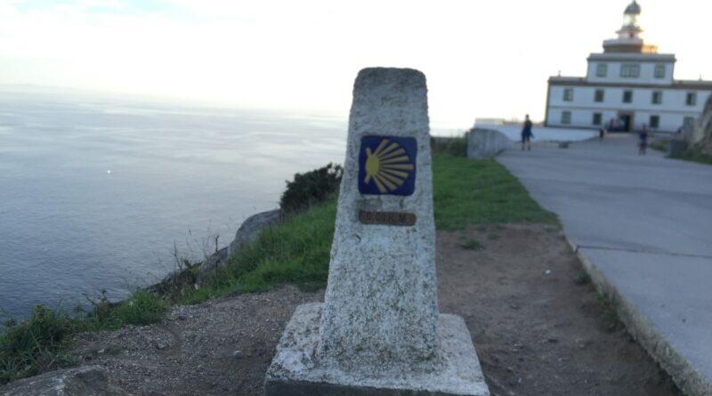 Las empresas darán por ley una semana de vacaciones para hacer el Camino de Santiago