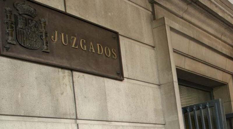 Se multiplican por 10 los divorcios desde la llegada del satisfyer a España