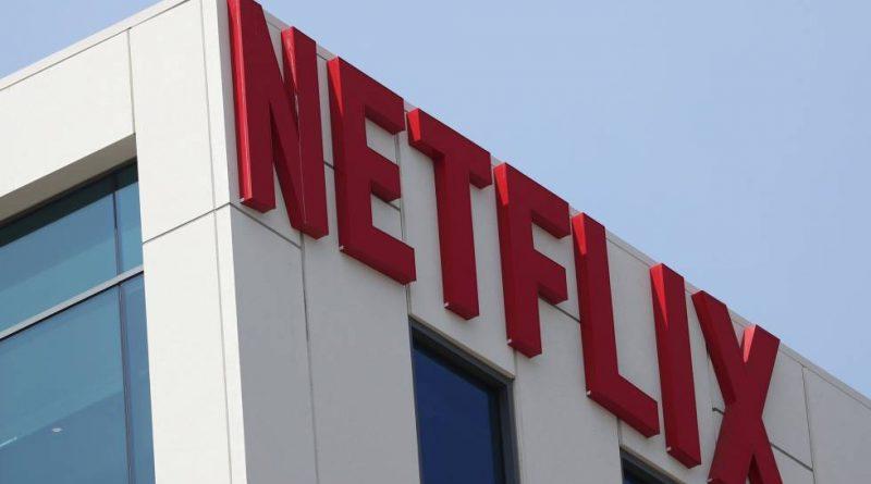 Netflix no funcionará en dispositivos que también tenga HBO o Disney+