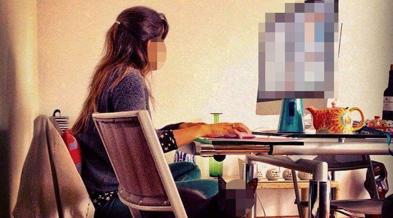 Los empleados que hayan estado teletrabajando tendrán televacaciones