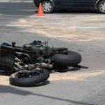 Se estrella con un ciclomotor robado y denuncia al dueño porque no tenía Seguro haynoticia