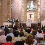 La Iglesia se plantea cobrar 1 euro de entrada para oir misa