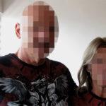 Tras 16 años haciéndolo a oscuras descubre que su marido usaba un consolad0r
