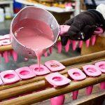 Una fábrica de consoladores denuncia a sus trabajadoras por perdida continua de producto