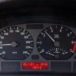 La DGT multará a los conductores que no hayan retrasado también la hora del coche