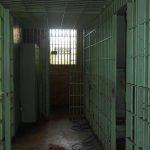Los presos tendrán que trabajar para cubrir gastos de comida y mantenimiento de la cárcel