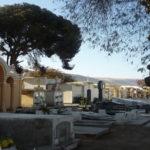 El funeral de una actriz porno acaba en orgía en un cementerio
