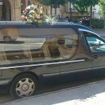 Despedido conductor de coche fúnebre por aprovechar sus traslados para llevar gente en BlaBlaCar