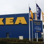 Ikea contará con una sala de espera para maridos con cerveza gratis