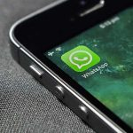 Terminar relaciones por WhatsApp será ilegal en 2019