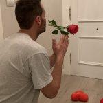Los hombres casados gastan el 87% de su energía vital intentando tener sexo