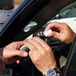 Se niega a ser multado tras dar positivo y exige la revisión del VAR