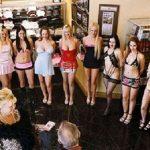 Un puticlub de Murcia ofrece sexo gratis si es tu cumpleaños