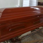 Un Cura ingresado tras despertar el muerto del funeral que oficiaba