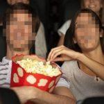 Las palomitas estarán prohibidas en los cines españoles a partir de 2018