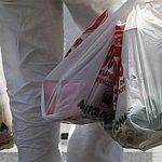 Mercadona prohíbe utilizar sus bolsas para tirar la basura en casa