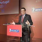Puticlub de Logroño recibe por error una estrella Michelín